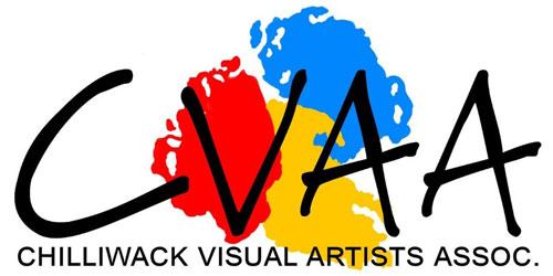 O'Connor Group Art Gallery Logo
